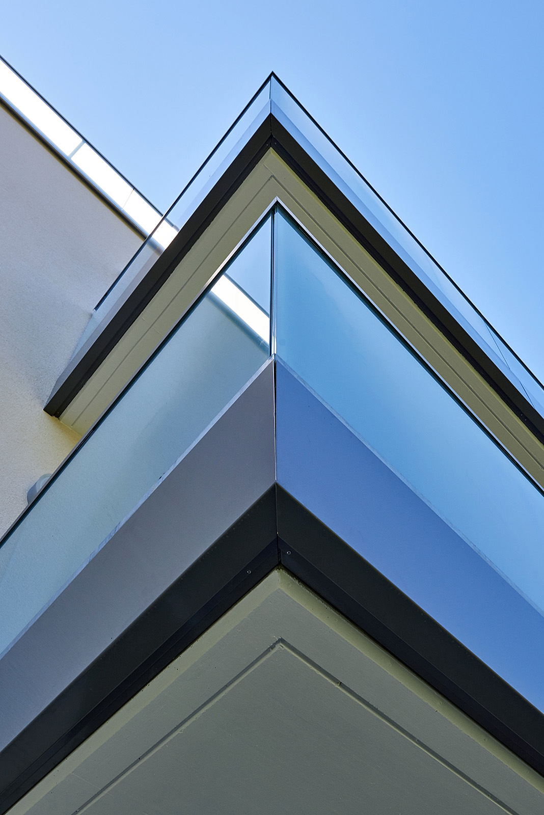 _immobilien-foto_architekturfotograf_linz_pgstudios